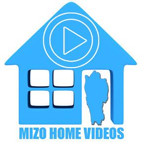 MIZO HOME VIDEOS