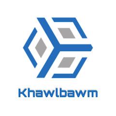 Khawlbawm