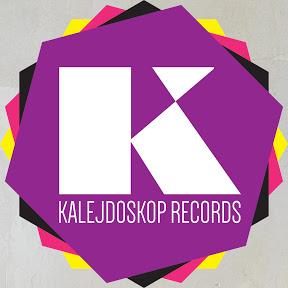 Kalejdoskop Records