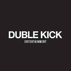 DUBLE KICK Ent.