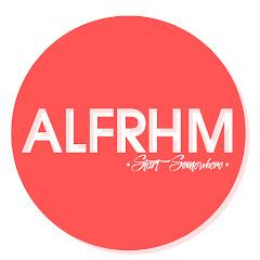 Aliff Rahim