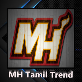 MH Tamil Trends