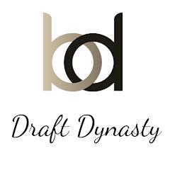 Draft Dynasty