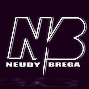 The Neudy BreGa