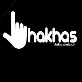 jhakhas