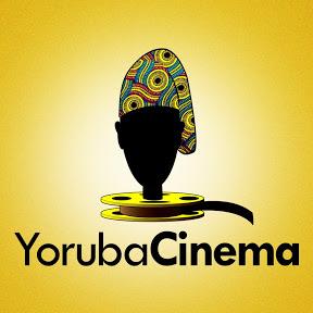 Yoruba Cinema