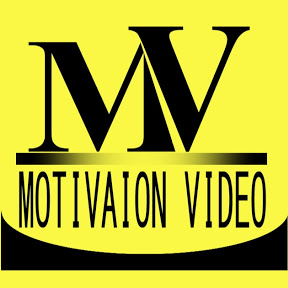 motivation video