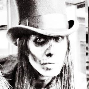Jonny Coffin