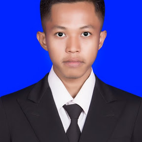 Muhammad Hadi Sururi