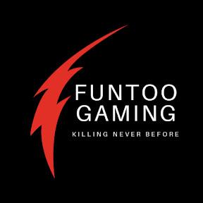 Funtoo Gaming