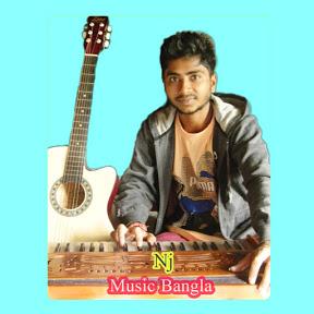 Nj Music Bengali