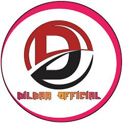 DiLdar OfficiaL
