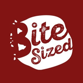 BiteSized PH