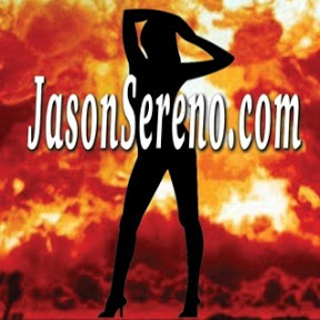 JasonSereno[.com]