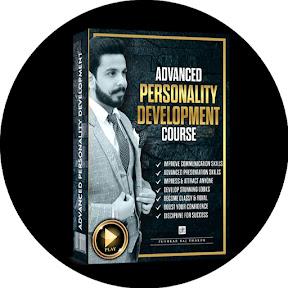Advanced Personality Development