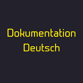 Dokumentation Deutsch
