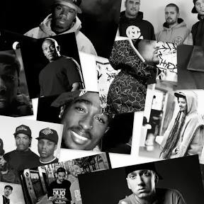 Rap Letras