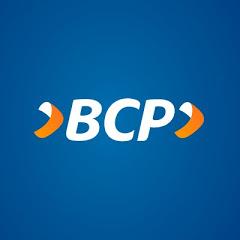 BCP - Banco de Crédito