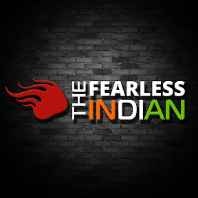 The Fearless Indian