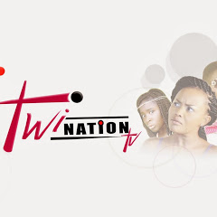TWI NATION TV