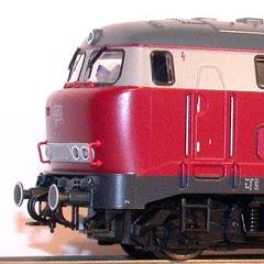 BB1960