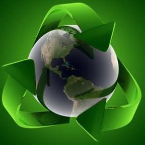 Environmental Communicators