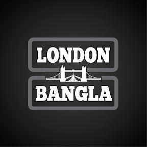 London Bangla