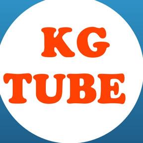 Kg Tube Media