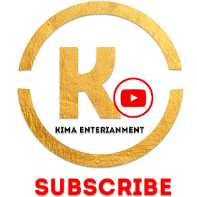 Kima Entertainment