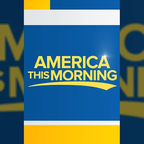 America This Morning - Topic