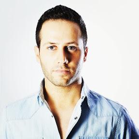 Mikel Molina