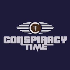 Conspiracy Time