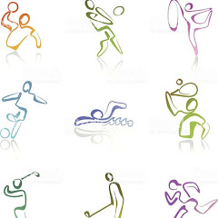 Luisito Deportes