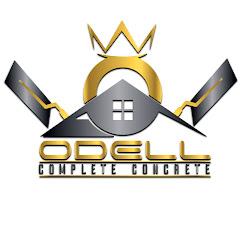 Odell Complete Concrete