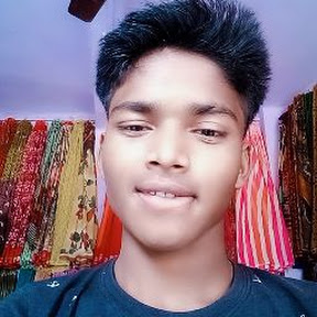 Like Nokha Robi dve video link Dev