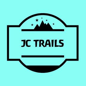 JC TRAILS