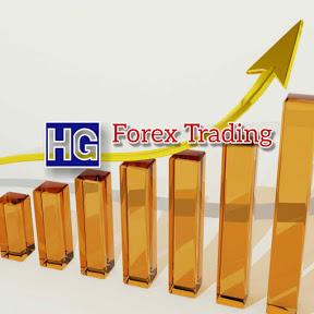 HG Forex Trading
