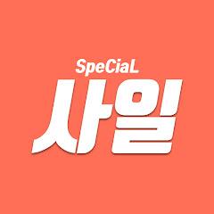스타크래프트 스페셜사일TV