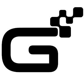 Grabko Grand Prix