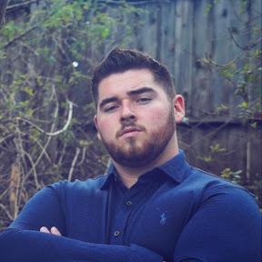 Tristan Simpson