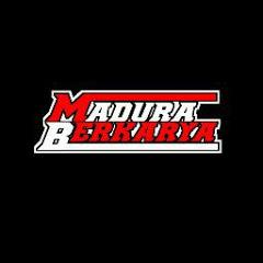 MADURA berkarya