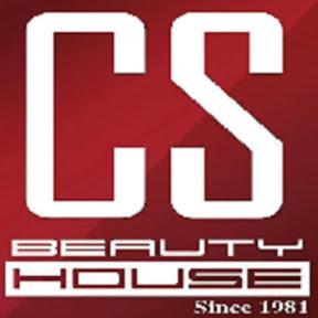 CS Beauty House - Friseur