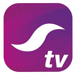 Soria Natural TV Salud y bienestar