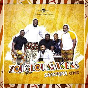 zouglou makers