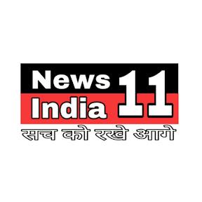 News 11 India