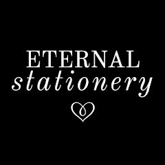 Eternal Stationery