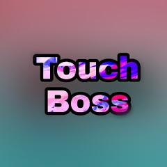 Touch Boss