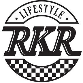 Restaurakar RKR Lifestyle