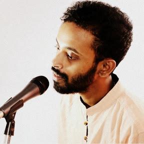Raktimraj Roy