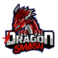 Dragon Smash